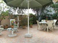 VIP1913: Townhouse for Sale in Los Gallardos, Almería
