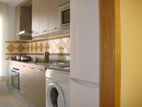 VIP1935: Apartment for Sale in Vera Playa, Almería