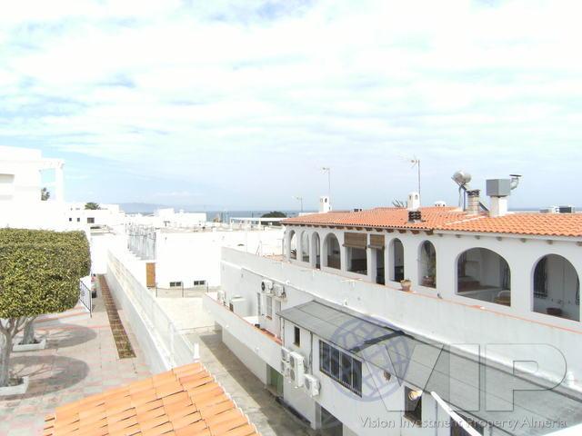 VIP1943: Apartment for Sale in Mojacar Playa, Almería