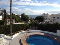 VIP1945: Villa for Sale in Mojacar Playa, Almería