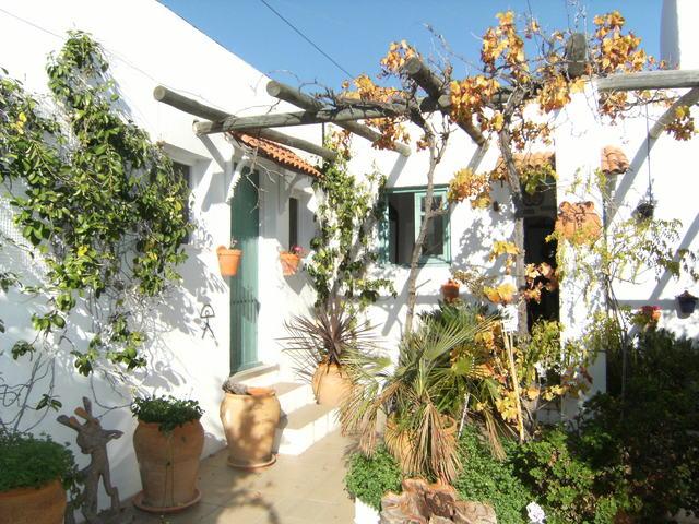 VIP1947: Cortijo for Sale in Mojacar Playa, Almería
