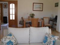 VIP1954: Villa for Sale in Arboleas, Almería