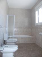 VIP1955: Townhouse for Sale in Los Gallardos, Almería