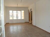 VIP1956: Villa for Sale in Cariatiz, Almería