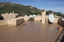 VIP1960: Villa for Sale in Mojacar Playa, Almería