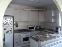 VIP1973: Apartment for Sale in Mojacar Playa, Almería