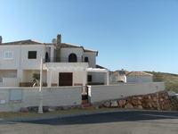 Villa in Bedar