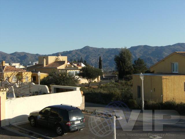 VIP1975: Villa for Sale in Bedar, Almería
