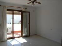 VIP1978: Townhouse for Sale in Vera Playa, Almería
