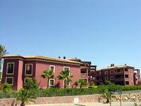 VIP1981: Apartment for Sale in Valle del Este Golf, Almería