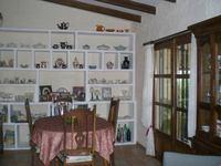 VIP1986: Villa for Sale in Vera, Almería