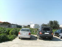 VIP1991: Land for Sale in Turre, Almería