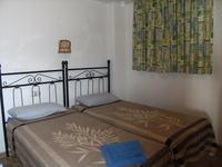 VIP1995: Apartment for Sale in Mojacar Playa, Almería
