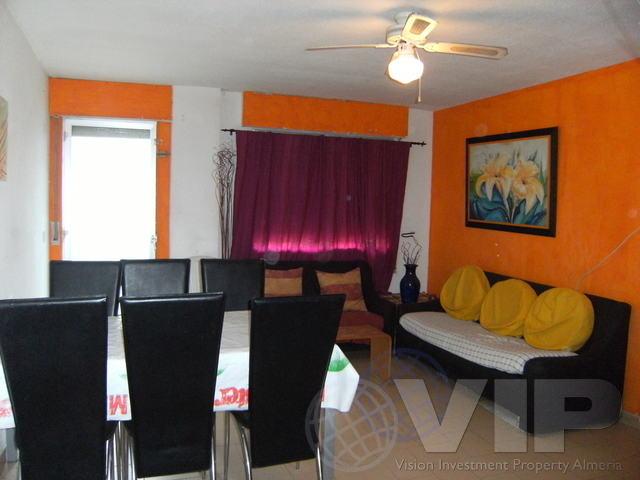 VIP1997: Apartment for Sale in Antas, Almería