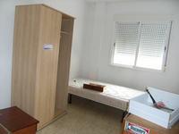 VIP1998: Apartment for Sale in Cuevas del Almanzora, Almería