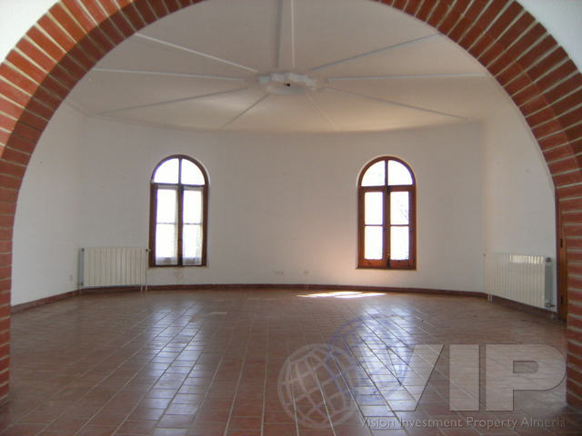 VIP1999: Villa for Sale in Mojacar Playa, Almería