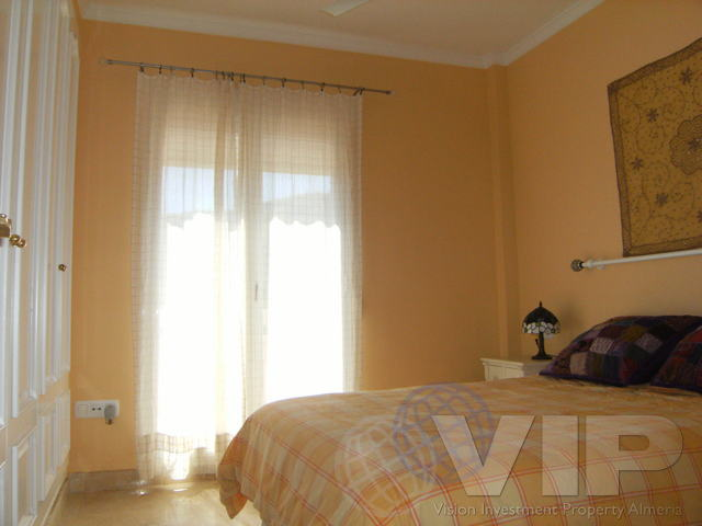 VIP2000: Apartment for Sale in Mojacar Playa, Almería