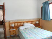 VIP2002: Villa for Sale in Mojacar Playa, Almería
