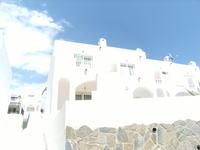 VIP2003: Townhouse for Sale in Mojacar Playa, Almería