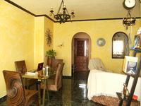 VIP2005: Villa for Sale in Mojacar Playa, Almería