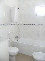 VIP2007: Apartment for Sale in Mojacar Playa, Almería