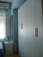 VIP2008: Apartment for Sale in Mojacar Playa, Almería