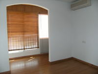 VIP2020: Townhouse for Sale in Mojacar Playa, Almería