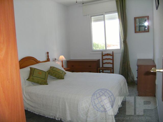 VIP2030: Townhouse for Sale in Vera Playa, Almería