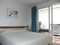 VIP2045: Apartment for Sale in Mojacar Playa, Almería