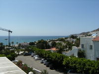 VIP2052:  for Sale in Mojacar Playa, Almería