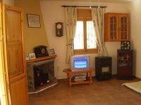 VIP2055: Villa for Sale in Arboleas, Almería