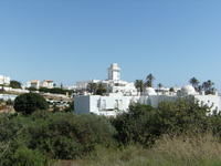 VIP2058: Townhouse for Sale in Mojacar Playa, Almería