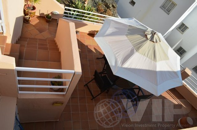 VIP2061: Apartment for Sale in Mojacar Playa, Almería