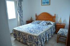 VIP2062: Villa for Sale in Mojacar Playa, Almería