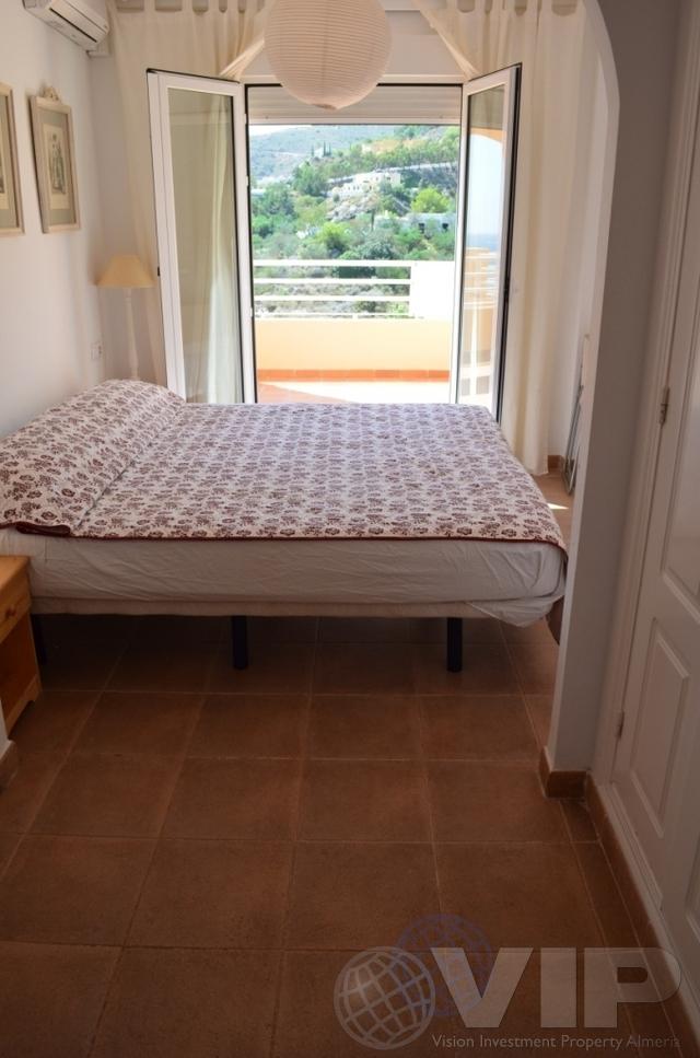 VIP2064: Apartment for Sale in Mojacar Playa, Almería