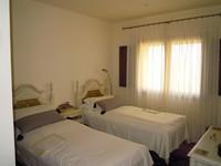 VIP2071: Townhouse for Sale in Valle del Este Golf, Almería