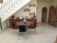 VIP2077: Villa for Sale in Vera, Almería