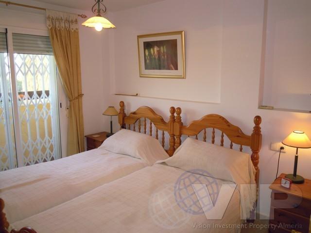 VIP2078:  for Sale in Valle del Este Golf, Almería