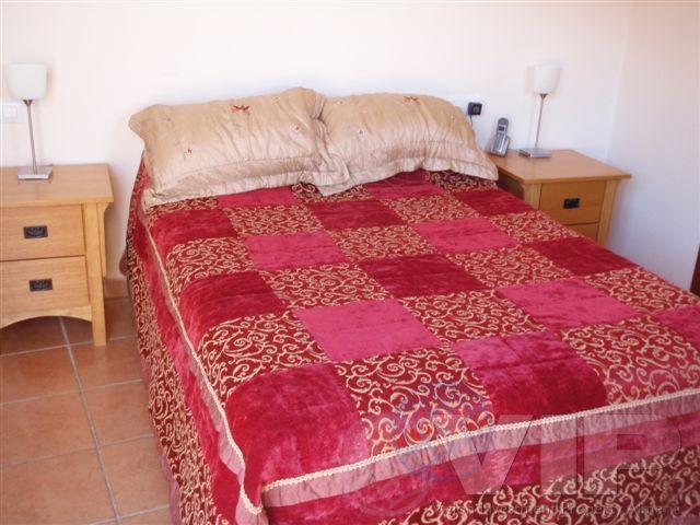 VIP2079: Villa for Sale in Turre, Almería