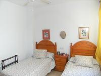 VIP2087: Apartment for Sale in Mojacar Playa, Almería