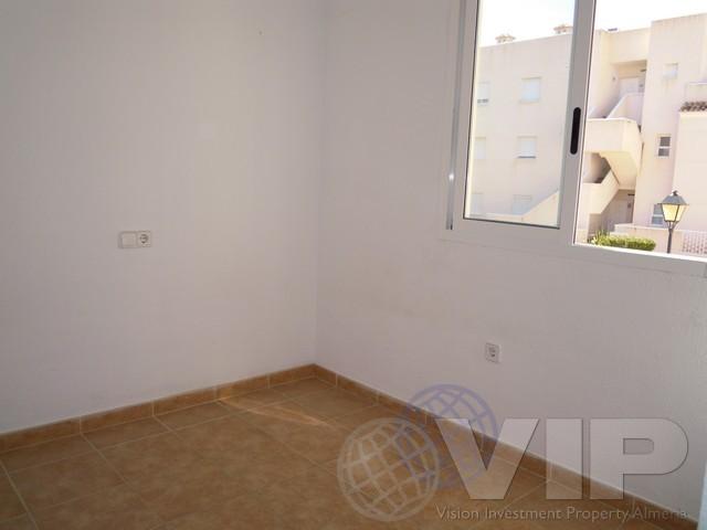 VIP2089: Apartment for Sale in Mojacar Playa, Almería