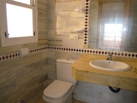 VIP2090: Apartment for Sale in Valle del Este Golf, Almería