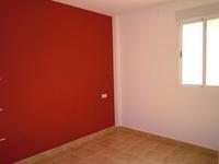 VIP2093: Apartment for Sale in Mojacar Playa, Almería