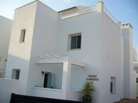 Villa in El Pinar