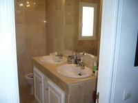VIP2095: Villa for Sale in El Pinar, Almería