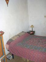 VIP2097: Cortijo for Sale in Mojacar Pueblo, Almería