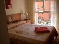 VIP2098: Apartment for Sale in Vera Playa, Almería