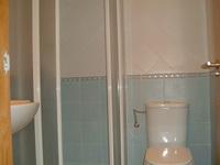 VIP3000: Apartment for Sale in Mojacar Playa, Almería