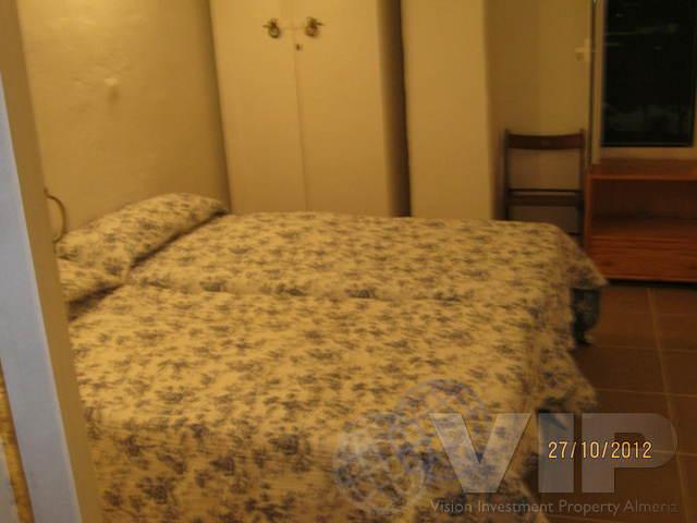 VIP3001: Townhouse for Sale in Vera, Almería