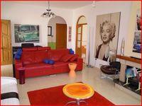 VIP3008: Villa for Sale in Albox, Almería
